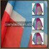 100% polyester taffeta outdoor textiles fabrics
