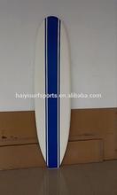 heat lamination soft board for surfing surfboard fun board soft top surfboard