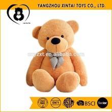 Size 80cm to 200cm plush teddy bear toys