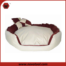 Simple Soft China Dog Bed For Sale