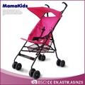 2014 lovely baby buggy caliente- la venta en1888 bebé de lujo y cochecito cochecito de niño