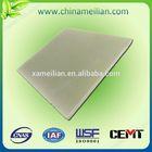Widely used fr4 sheet/ g10 insulation board/sheet RR4 fiberglass sheet