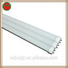 Free good led t8 tube 0.6m 0.9m 1.2m japanese tube 8 led light high quality
