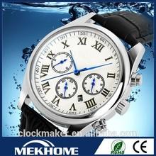 wholesale luxury watch brand,luxury watch man,man watch luxury
