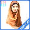 beautiful muslim scarf hijab fashion modern 14colors