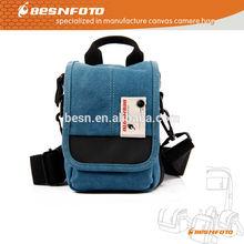 Zhongshan Besnfoto New Digital dslr Camera Bag