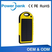 2015 5000mAh solar laptop charger with with competitive price,laptop solar charger for laptop