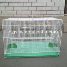 Cheap Wire Mesh Bird Cage