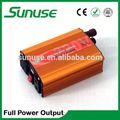 портативный чистая синусоида инвертор дуговой схема сварочный инвертор для домашнего использования