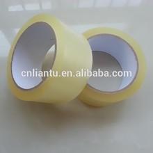 alibaba com ebay china websit BOPP adhesive packing tape