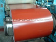 PPGI building produce/PPGI Manufacturer/PPGI sheet metal