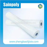 Hot SaleUV Plastic PE Film for Greenhouse Covering Material