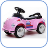 Kids car for children driving, Mini kids electric battery car,ride on toy car