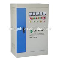 hot sale overseas voltage stabilizer winding