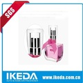 Hot sale smart collection original perfume