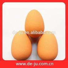 Wholesale Egg Shaped Heavy Jump Ball Made In China Cheap Bouncing Ball