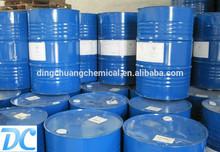 2015 NEW! fire retardant used in flame retardant Polyurethane foam