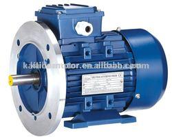 IE2 High Efficiency Energy Saving AC Motor