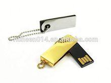 2014 Best Sale Cheap Promotional Gift usb flash drive bird wholesale