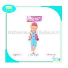2014 Pink Baby Cute American Girl Doll
