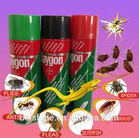 insecticide /Mosquito Spray/Export mosquito insecticide spray killer aerosol anti mosquito product mosquito spray