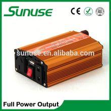 china ac inverter 5000w pure sine wave inverter circuit power inverter/modified sine wave