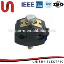 unisun Insulation Piercing Waterproof Connectors/Piercing Clamp