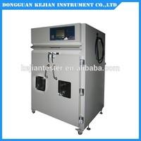 KJ-2010 rubber aging oven