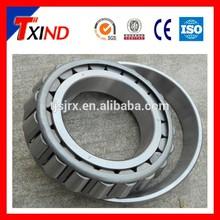 Preço de fábrica automotive rolamento de rolos cônicos 32236