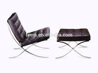 Divany furniture factory seconds sofas D-9