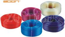 Air hose High quality pvc tube pvc pipe