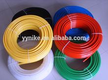 High Pressure Nylon Tube PA Pipe