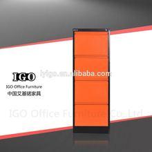 IGO-Furniture king size bed night stand dresser