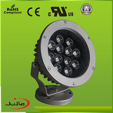 IP65 10W 20W 30W 50W 70W 80W 100W 120W 150W LED Floodlight