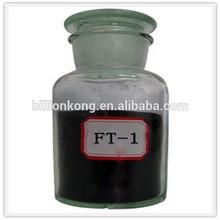 Mining Drilling Chemical Sulfonated asphalt Shale Stabilizer