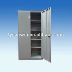 luoyang metallic furniture filing cabinet