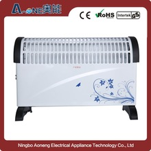 New design cheap mini convector heater
