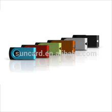 Best price flash drive singapore