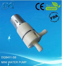 water dispenser water pump Water flow 1L