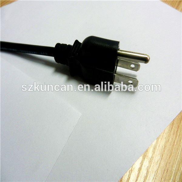 Jenis Kabel Telepon Power Supply Kabel Telepon