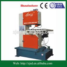 G4035 de alta qualidade PLC controle utilizadas máquinas de costura industriais venda
