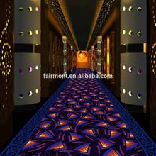 ethnic bedroom decoration J01, high quality ethnic bedroom decoration