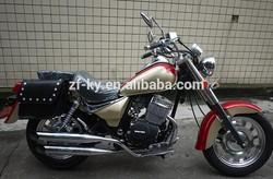 250CC chopper motocicletas factory design cheap sale