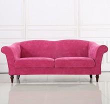 Turkish style furniture,classic furniture,turkish sofa furniture Y003-DPK-F0
