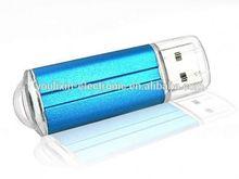 chine fournisseur de bonne qualité flash usb lecteur de disquette émulateur de gros
