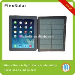 CIGS Solar Ipad Cover