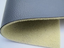 New PVC Synthetic Leather For Sofa/Seat/Furniture