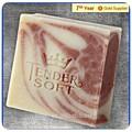 Sabonete de leite de cabra ; beleza de clareamento sabão ; bar Soap