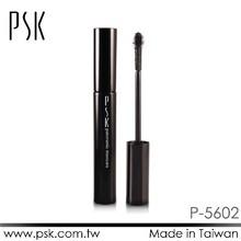 P5602 On Sale Best Unique Waterproof Eyelash Extension Mascara