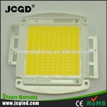 150W LED Module street light or LED street lamp for public lighting